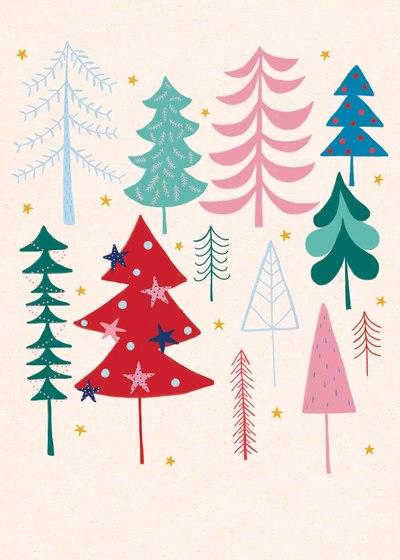 oh-christmas-tree-jpg-1