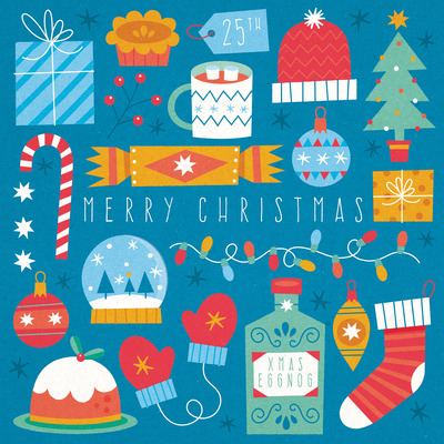 graphic-christmas-icons-jpg