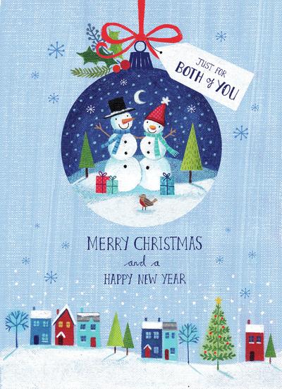 christmas-snowmen-in-bauble-jpg