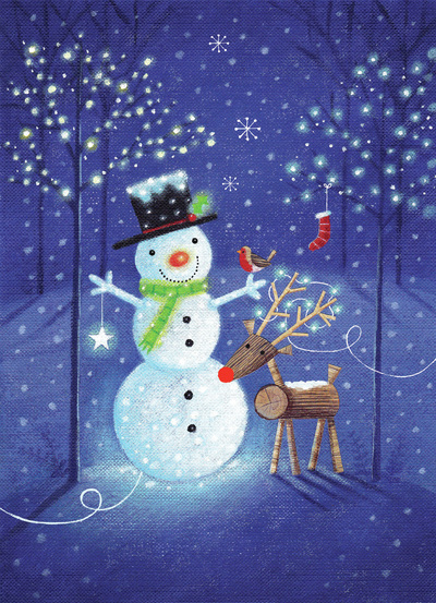 christmas-light-up-snowman-and-reindeer-jpg