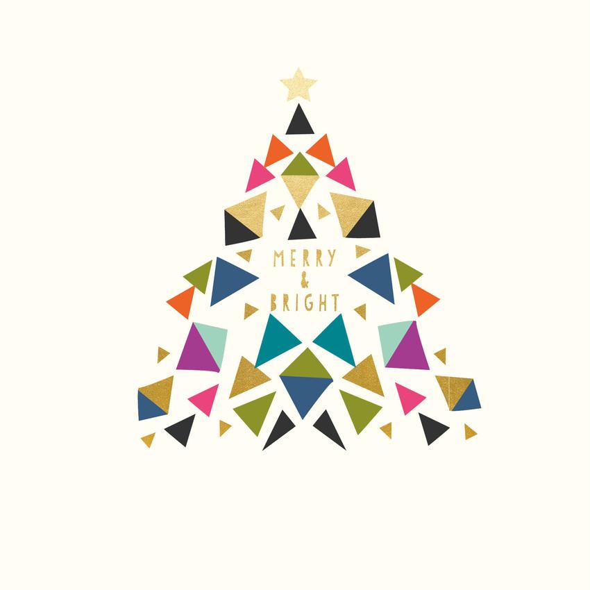 mosaic xmas design2-01.jpg