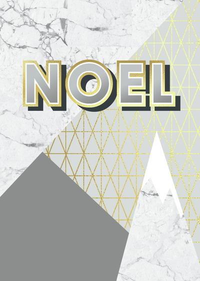 noel-jpg-12