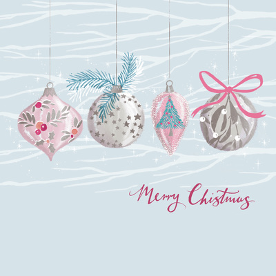 00296-dib-christmas-baubles-jpg