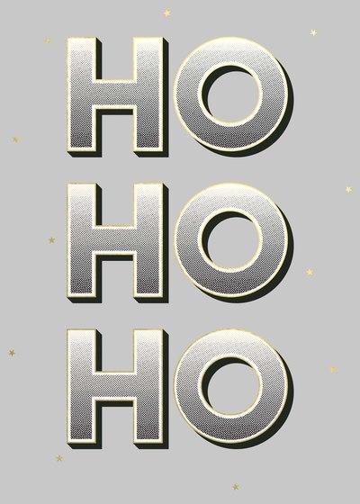 ho-ho-ho-jpg-2