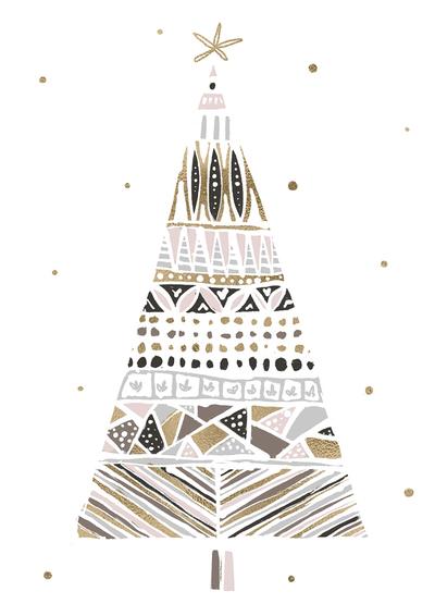 rp-ice-christmas-tree-jpg
