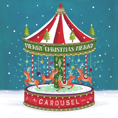claire-mcelfatrick-christmas-fruit-punch-carousel-jpg