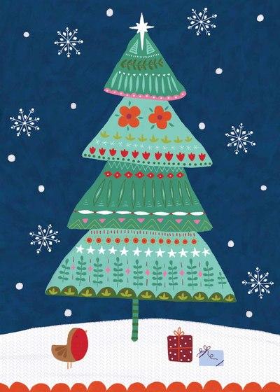 christmas-tree-jpg-16