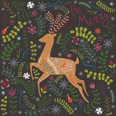 folk-reindeer-jpg