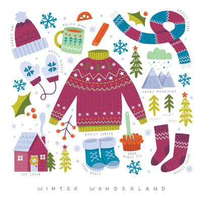 winter-wonderland-icons-jpg