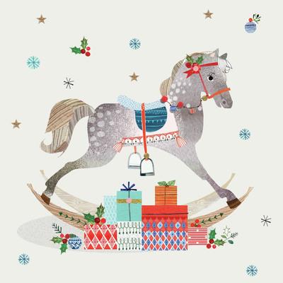christmas-rocking-horse-jpg