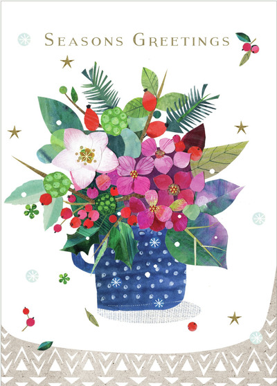 christmas-flower-cup-collage-jpg