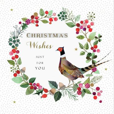 christmas-pheasant-jpg