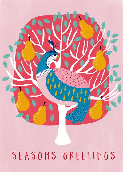 seasons-greetings-patridge-melarmstrong-lowres-jpg