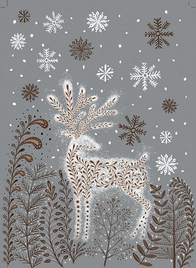 mhc-christmas-deer-giftbag-jpg