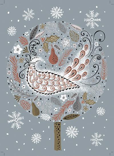 mhc-christmas-partridge-1-jpg