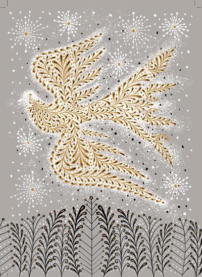 mhc-christmas-dove-jpg