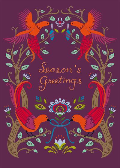 folk-floral-birds-pim-jpg