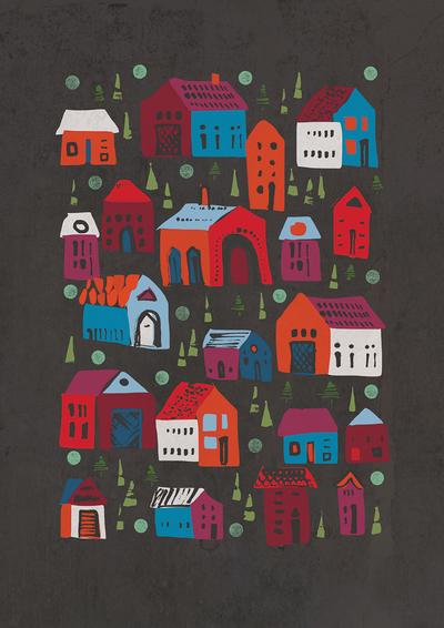 rp-christmas-houses-jpg