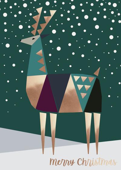 deer-jpg-12