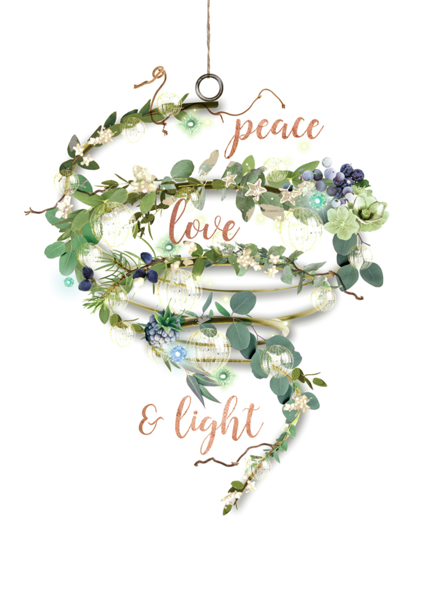 LSK Mojito Peace Love Light Christmas Garland_white.jpg