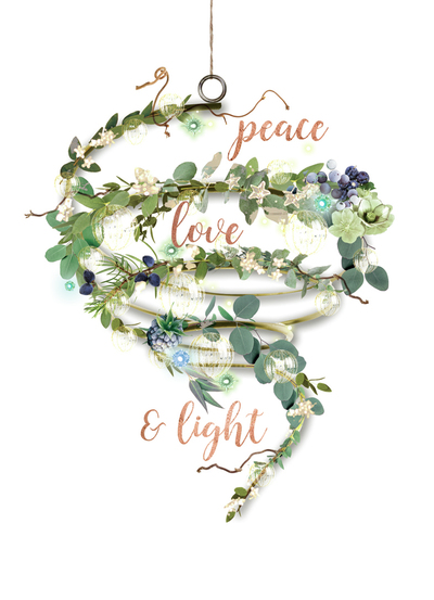 lsk-mojito-peace-love-light-christmas-garland-white-jpg