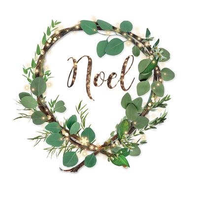 lsk-mojito-foliage-wreath-jpg