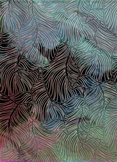 lsk-mojito-marble-gold-leaf-jpg