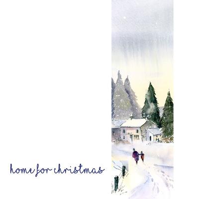 home-for-christmas-jpg
