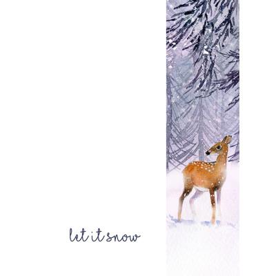 let-it-snow-deer-jpg