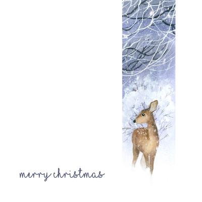 merry-christmas-deer-jpg