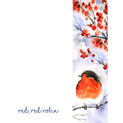 red-red-robin-jpg