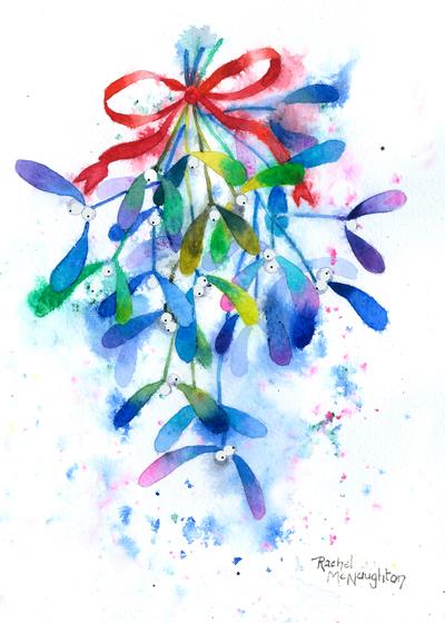 multi-coloured-mistletoe-jpg