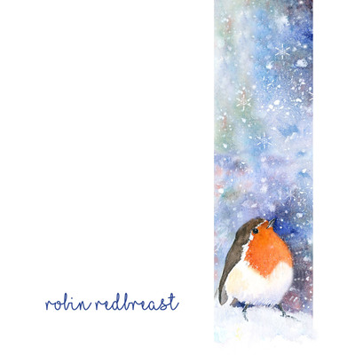 robin-redbreast-jpg-1