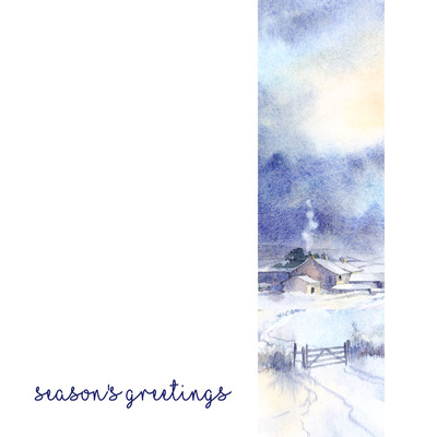 seasons-greetings-cottage-jpg