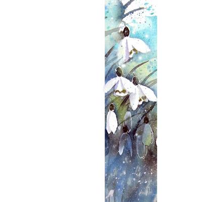 snowdrops-jpg-7