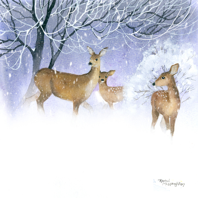 three-snow-deer-jpg