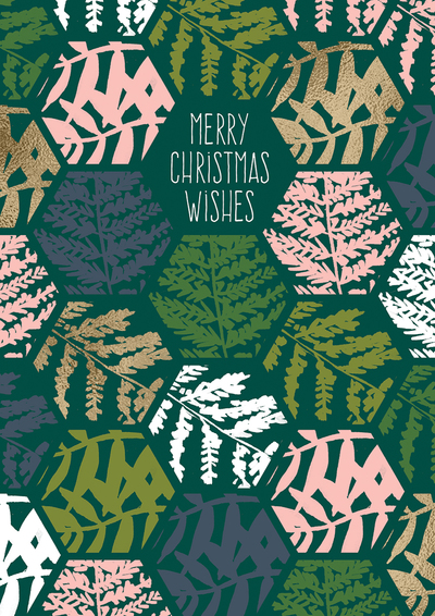 rp-christmas-foliage-hexagons-jpg