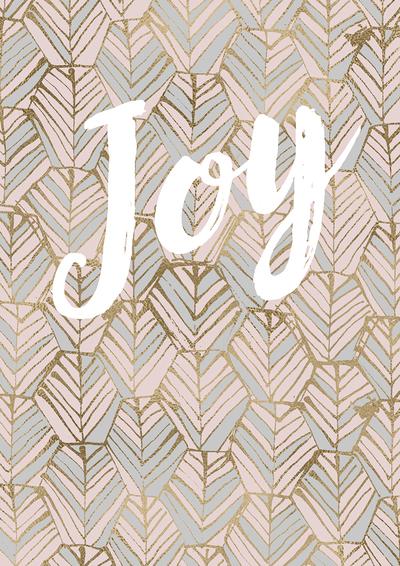 rp-joy-geometric-jpg
