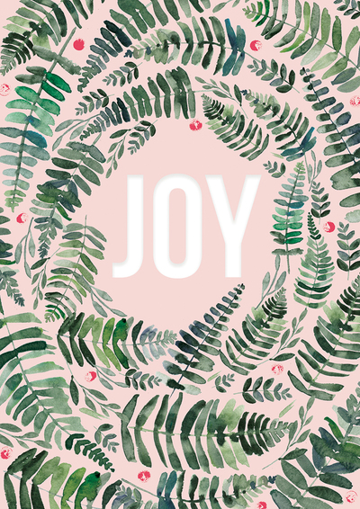 rp-joy-fern-wreath-jpg