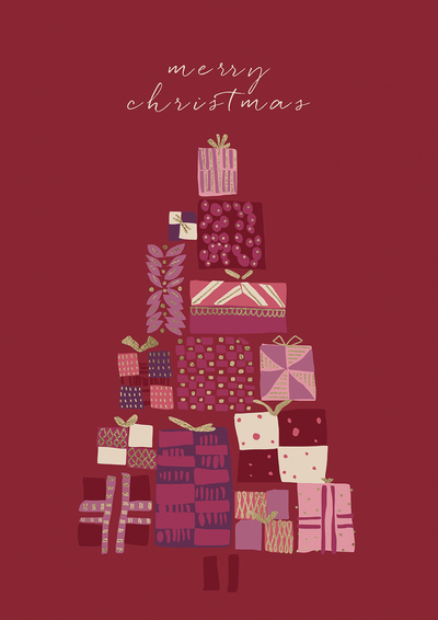 rp-stacked-presents-tree-jpg