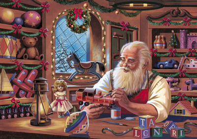 santa-workshop-copy-jpg