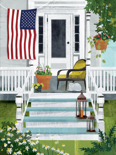 veterans-day-porch-png