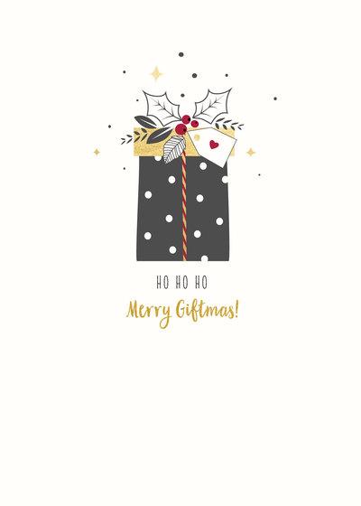 merry-giftmas-d2a-01-jpg