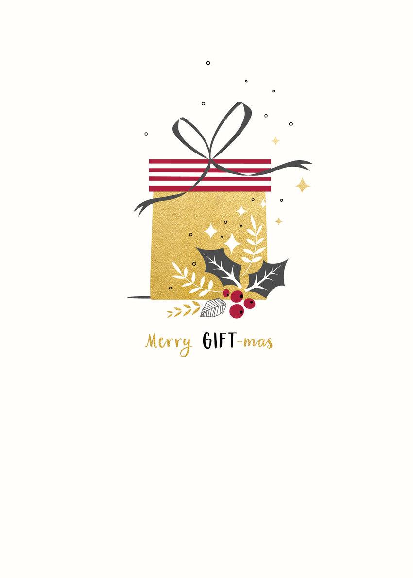 merry giftmas d1-01.jpg