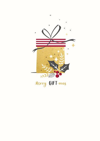 merry-giftmas-d1-01-jpg
