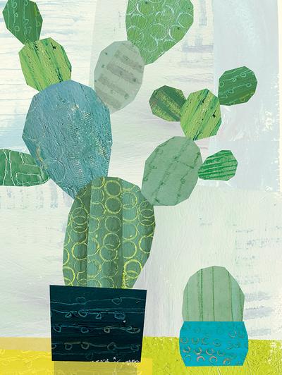 cactus-jpg-2