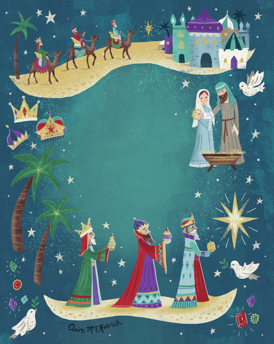 claire-mcelfatrick-we-three-kings-nativity-christmas-carols-wise-men-children-s-books-jpg