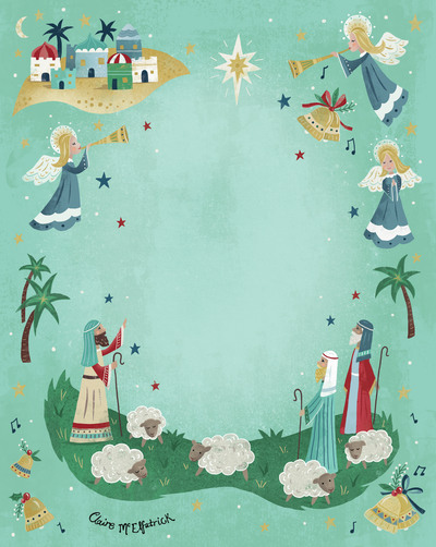 claire-mcelfatrick-while-shepherds-watched-nativity-christmas-carols-angels-bethlehem-children-s-books-jpg