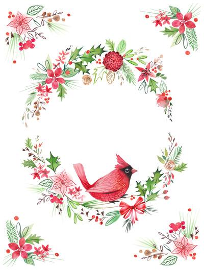 1-cardinal-wreath-jpg