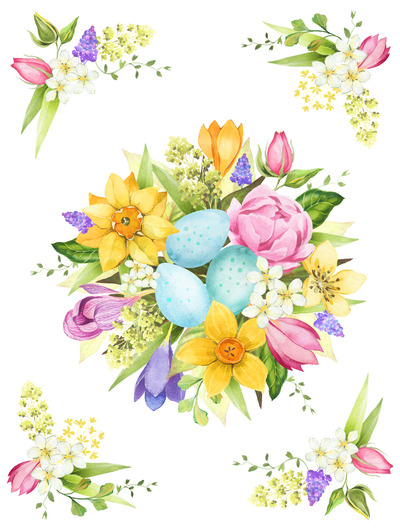 3-easter-floral-bunch-eggs-jpg